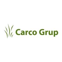 carco-grup
