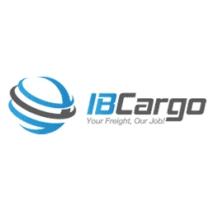 ib-cargo