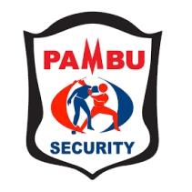 pambu-security